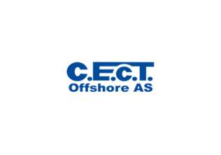 C.ect.offshore As