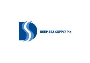 Deep Sea Supply