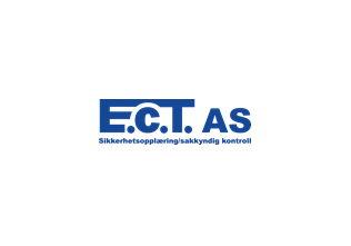 E.c.t As