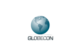 Globecon