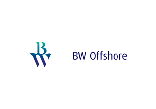 Bw-offshore