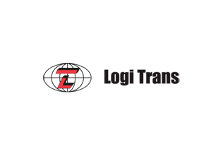 Logi-trans