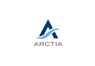 Arctia