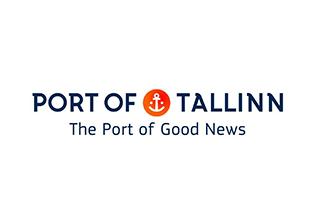 Port-of-tallinn